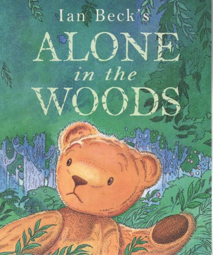alone-in-the-woods