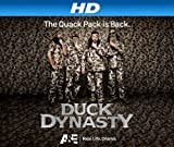 Duck Dynasty: Season 3 - Sneak Peek [HD]