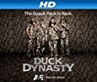 Duck Dynasty [HD]: Here Lizard, Lizard [HD]