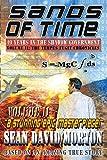 Sands of Time Volume 2