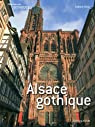Alsace gothique par Pozzi