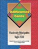 Edificamos Gente: Libro del alumno (Spanish Edition)