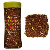 Rooibos Chai Loose Leaf Tea - 4.5oz