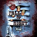 Fall of Night: Dead of Night, Book 2