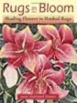 Rugs in Bloom: Shading Flowers in Hoo...
