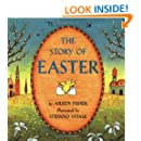 The Story of Easter (Trophy Picture Books)