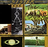Sonic Youth Sister