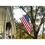 American Flag Pole Kit
