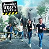 Heavy Traffic - Status Quo