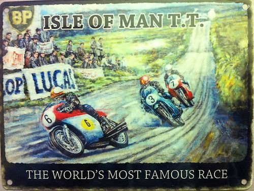 isle-of-man-tt-plus-celebre-du-monde-moto-course-mini-panneau-metallique-8-x6