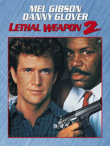 Lethal weapon collection | movie fanart | fanart. Tv.