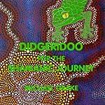 Didgeridoo for the Shamanic Journey
