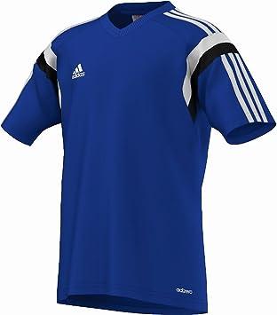 Dragon T-shirt ClimaDRY Zander Extra light// Größe S-XXXL