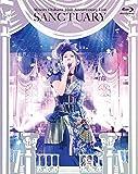 Minori Chihara 10th Anniversary Live ~SANCTUARY~ Live BD [Blu-ray]