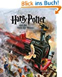 Harry Potter, Band 1: Harry Potter un...