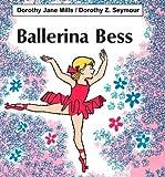 Ballerina Bess