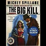 The Big Kill | Mickey Spillane