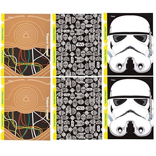 star-wars-trapper-keeper-2-pocket-folders-by-mead-assorted-designs-73493-by-mead