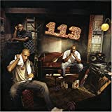 113 Degres an album by 113