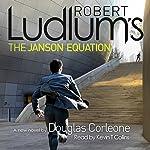 Robert Ludlum's The Janson Equation | Robert Ludlum,Douglas Corleone