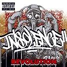 Revolution [Explicit]