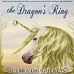 The Dragon's Ring | Debra Daugherty