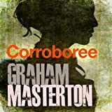 img - for Corroboree book / textbook / text book