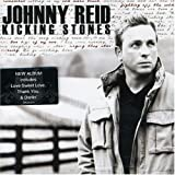 Kicking Stonesby Johnny Reid