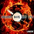 Greatest Rock Hits Live