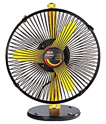 Polar (230mm) Stormy table Fan