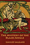 The Mystery of the Black Jungle (Sandokan)