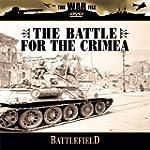 Battle for the Crimea