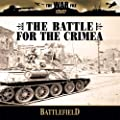 Battlefield: Battle for the Crimea