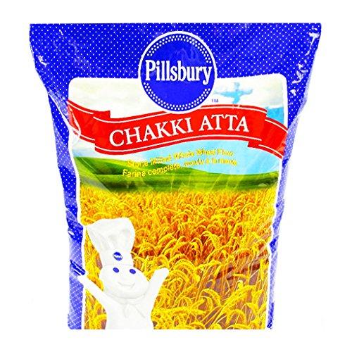 pillsbury-chakki-atta-10kg