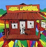 MUSIC EMPORIUM by MUSIC EMPORIUM (2001-08-02)