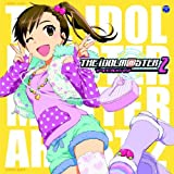 THE IDOLM@STER MASTER ARTIST 2 -FIRST SEASON- 08 双海真美