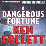 A Dangerous Fortune (Unabridged)