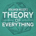 New York After Rent: Part 1   Benjamen Walker,Richard Ocejo,Penny Arcade,Murray Cox