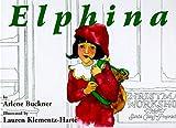 Elphina