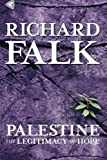 Image of Palestine: The Legitimacy of Hope