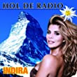 Hol de Radio