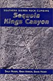 Search : Southern Sierra Rock Climbing: Sequoia/Kings Canyon