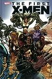 First X-Men (0785164952) by Adams, Neal