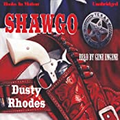 Shawgo | [Dusty Rhodes]