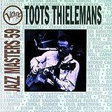 echange, troc Toots Thielemans - Toots Thielemans (Coll. Jazz Masters)