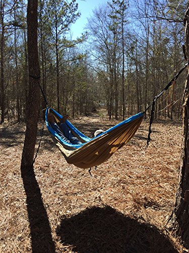Eno Eagles Nest Outfitters  Singlenest Hammock, Teal. Diy Cabinets Kitchen. Kitchen Cabinet Storage Systems. Kitchen Cabinets Inset Doors. Old Looking Kitchen Cabinets. Modular Kitchen Cabinet. Refacing Formica Kitchen Cabinets. Lowes Refacing Kitchen Cabinets. Kitchen Cabinet Stripping And Refinishing