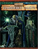 Plundered Vaults (Warhammer Fantasy Roleplay)