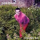 Sean-Nos Nua