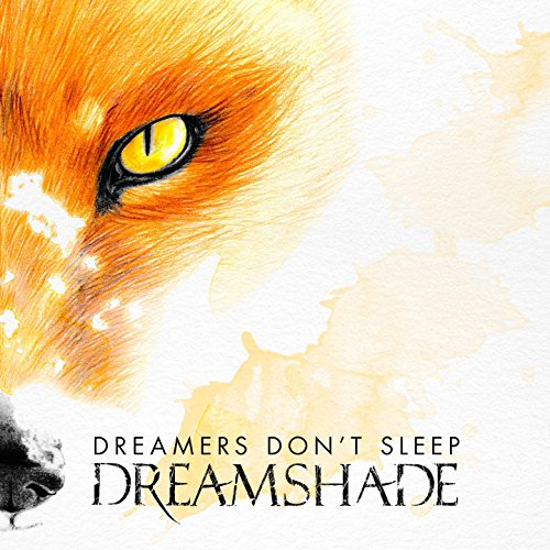 Dreamers Don't Sleep
