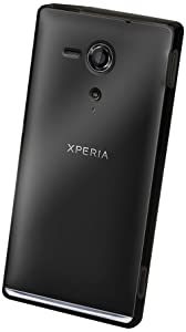 Made for Xperia Bimat - Funda para Sony Xperia SP, negro - Electrónica Comentarios y más información